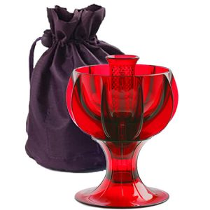 classic-red-wine-aerator-with-travel-tote